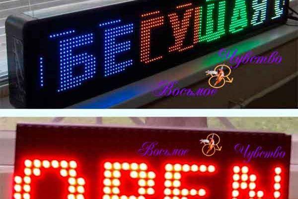 beg4CFADA360-440C-3DAF-F1AD-4F3EC4DF0D5F.jpg