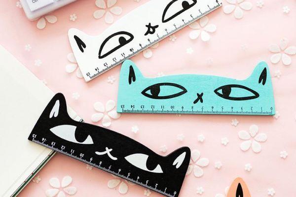 g29-1x-cute-kawaii-lovely-cat-wooden-straight-ruler-study-drawing-tool-student-stationery-school-officeFC017D0C-CA1E-99D1-E028-6C560B039E0F.jpg