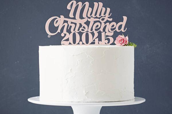 original-personalised-girls-christening-cake-topperFE34C43F-87BA-03EA-58BB-243F8DAB45D0.jpg