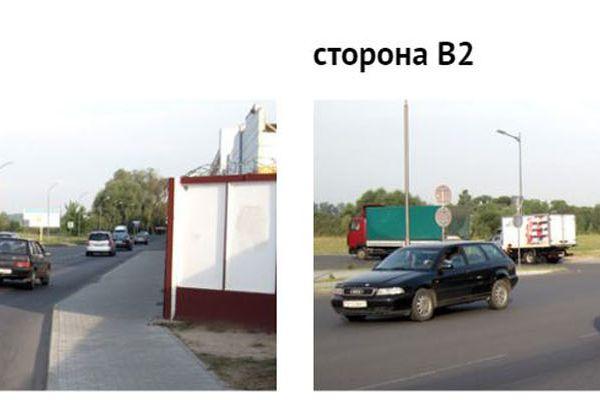 b1102F6357B20-7298-218E-367C-0EE53259FD58.jpg