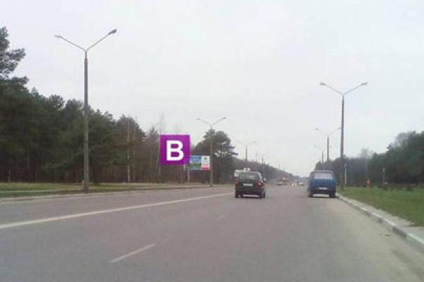 b1528D510FB06-3010-CF42-119B-DF2E117F9AC4.jpg