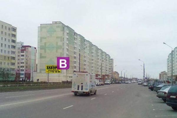 b1533D0EA004C-6565-E26D-09B0-F522648746D7.jpg