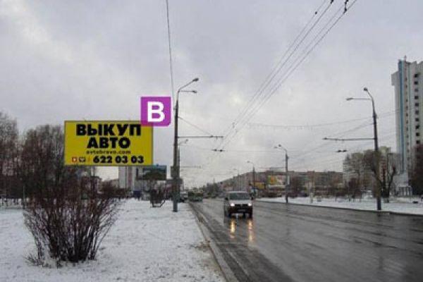 b51114B13107E-597C-F8D1-B6D3-6F3257B7DF1F.jpg