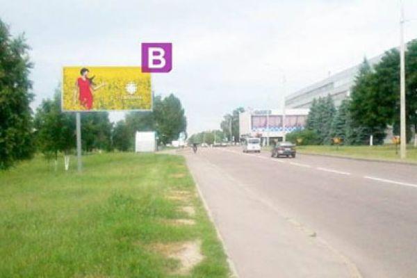 b51731964F37C-5D02-2E13-FA63-DE1FE50B0129.jpg