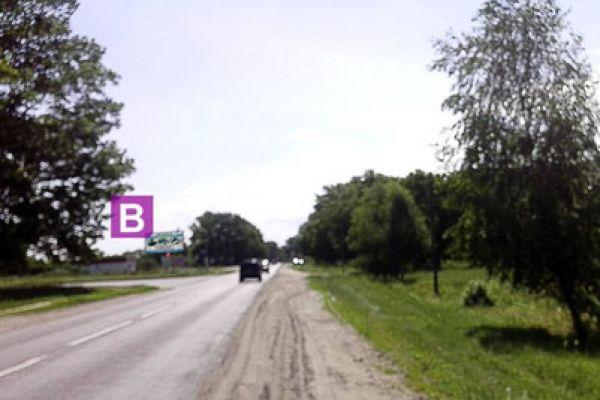 b64113C71DA15-2771-3035-BF8E-19FF2A5AD712.jpg