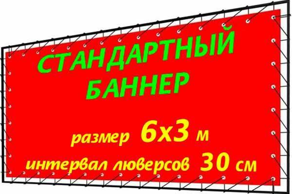 bras69F7988B4-A19A-6AA3-FC5D-3BDBE6C2B4F8.jpg