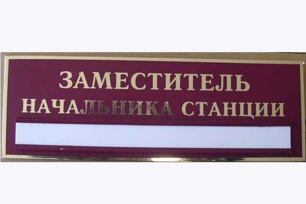 dv18BA788650-12DC-9ECE-CBD4-C812A0012BF2.jpg