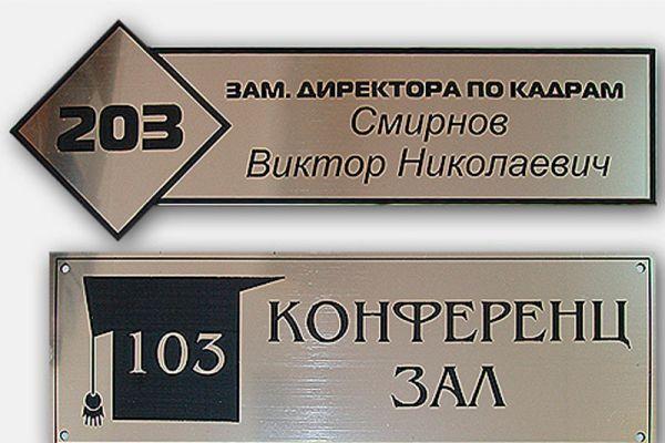 dv32AE47E67-0734-D9E0-2D3F-0A0144649DAD.jpg