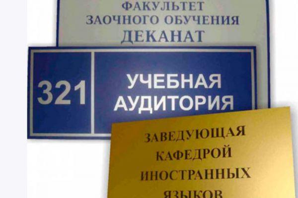 dv64F0CD2ED-D269-254A-24DE-BD3987F49EC6.jpg