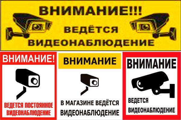 vn13482B142-639D-8B31-3D6F-98647E6673B3.jpg