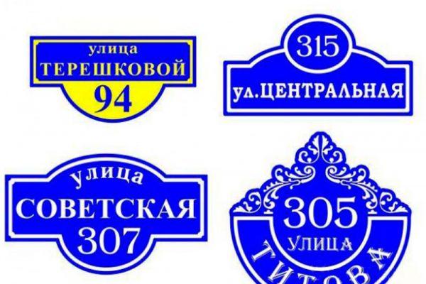 y1889FFD25-A559-4998-713D-1F350C2BEC07.jpg